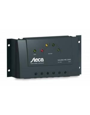 Solar regulator 20A Steca Solarix PRS 2020 12V-24V