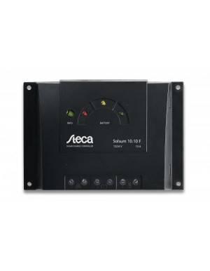 Regulador 6A Steca Solsum 6.6F 12V-24V