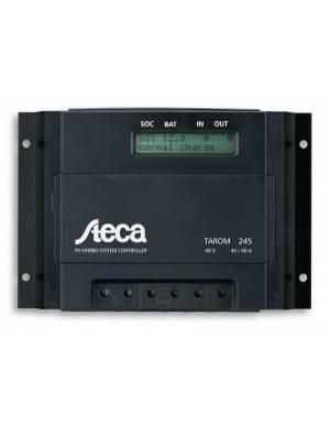 Solar regulator 40A Steca Tarom 440 48V