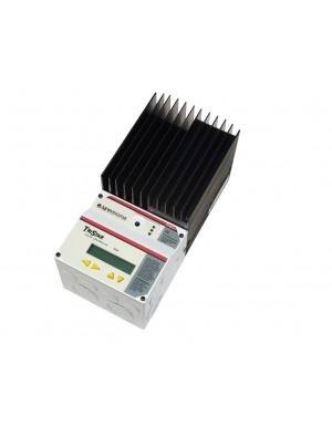 Solar regulator 60A MPPT Morningstar TS-MPPT-60 con Display