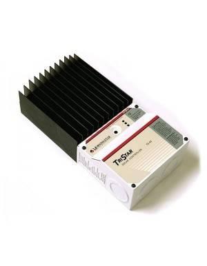 Regulador 45A Morningstar Tristar TS-45