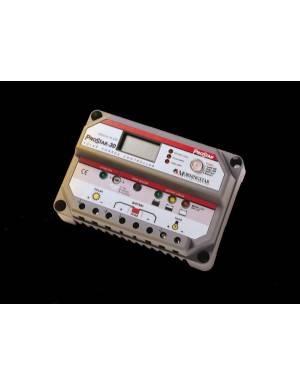 Regulador 15A Morningstar Prostar PS-15 12V-24V