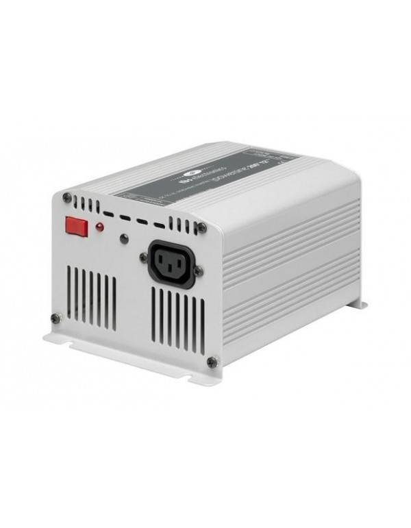 Pure Sine Wave Inverter 175W 12V TBS PureSine PS200-12