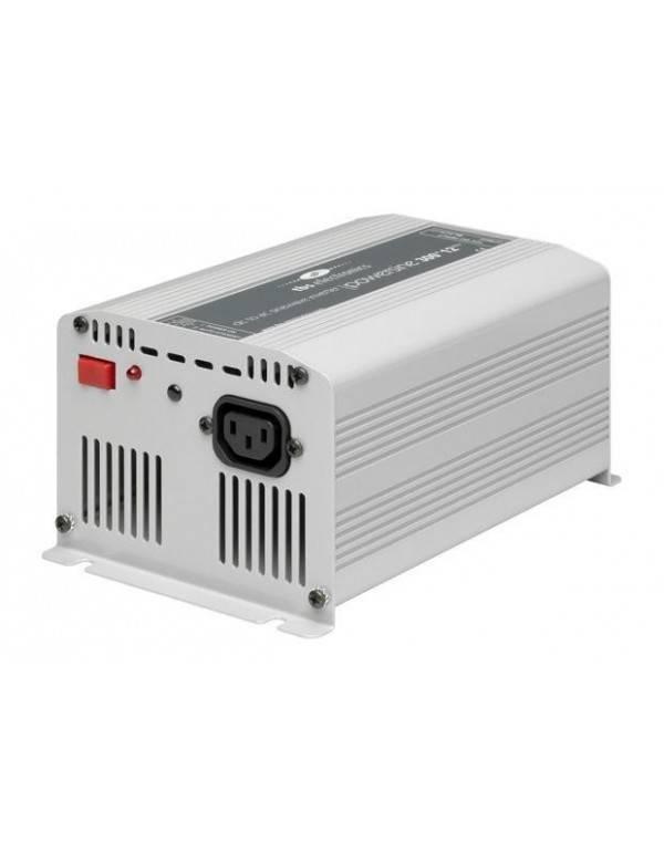 Inversor onda senoidal 300W 24V TBS Puresine PS350-24