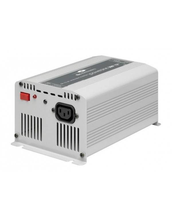 Pure Sine Wave Inverter 300W 24V TBS PureSine PS350-24