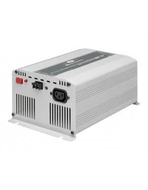 Inversor onda senoidal 500W 12V TBS Puresine PS600-12