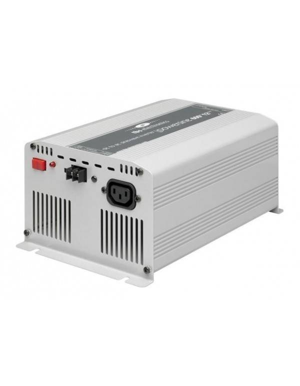 Pure Sine Wave Inverter 500W 12V TBS PureSine PS600-12