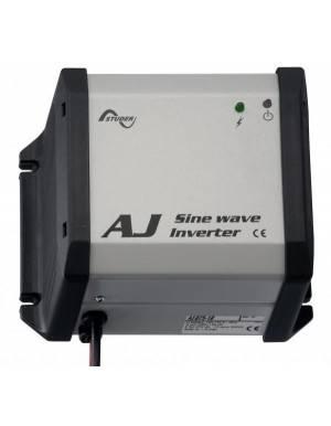 Inversor onda senoidal 300W 48V Studer AJ 400-48