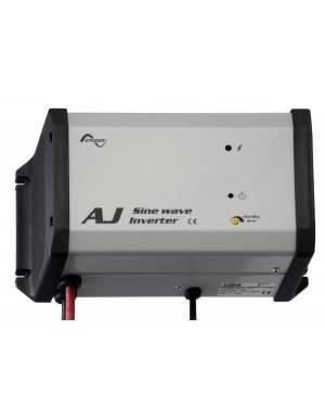 Inversor onda senoidal 500W 24V Studer AJ 600-24
