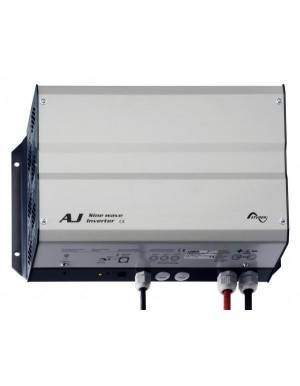 Pure Sine Wave Inverter 2000W 24V Studer AJ 2400-24