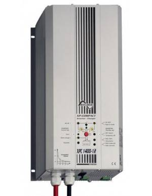 Inversor cargador 1600W 24V Studer XPC 2200-24