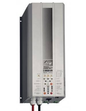Inverter charger 2300W 24V Studer C 2600-24