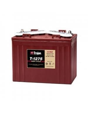 Trojan battery T1275 12V 166Ah