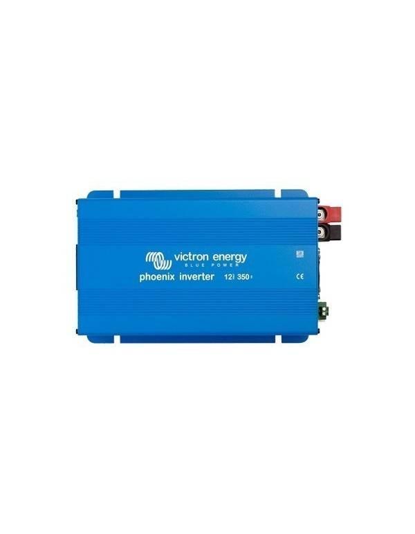 Solar inverter Victron Phoenix 12/350 Schuko