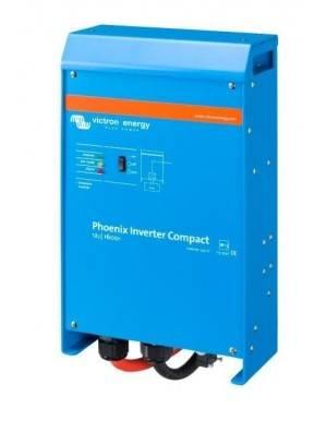 Inversor Victron Phoenix Compact C24/1600