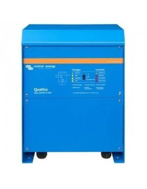 Solar Inverter Victron Phoenix 24/5000