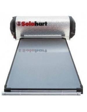 Equipo compacto Solahart 151J