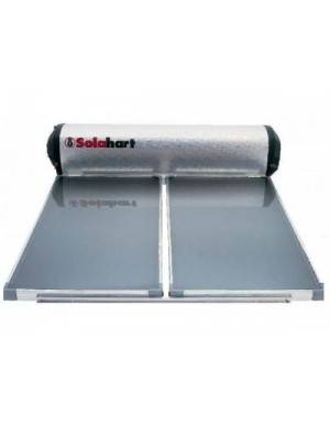 Equipo compacto Solahart 302J