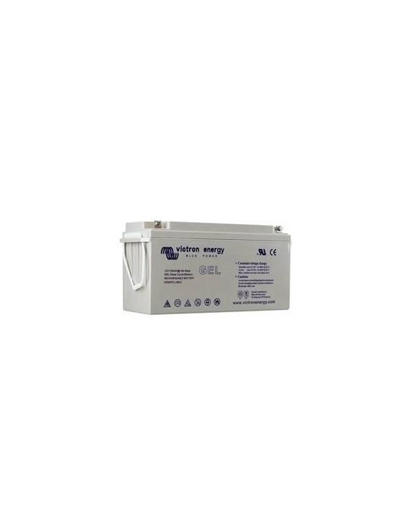 Battery Victron GEL V60G 60AhC20 12V