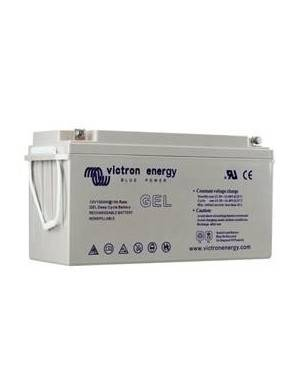 Battery Victron GEL V220G 220AhC20 12V