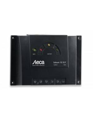 Regulador 10A Steca Solsum 10.10F 12V-24V