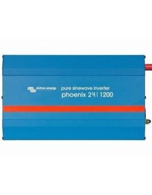 Solar inverter Victron Phoenix 24/1200 Schuko