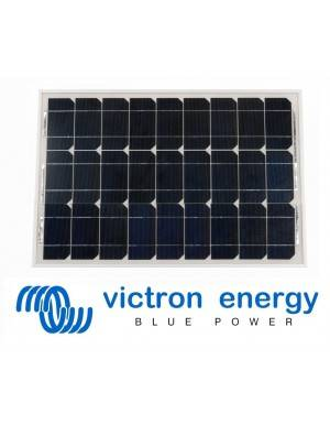 Panel Solar 30Wp Victron BlueSolar V30 12V