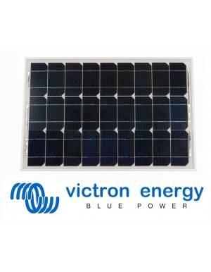Solar panel 30Wp Victron BlueSolar V30 12V