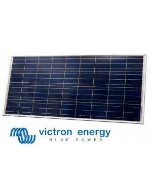 Solar panel 80Wp Victron BlueSolar V80 12V