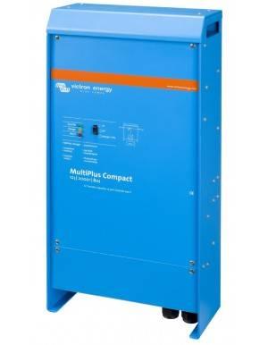 Inversor Cargador Multiplus Compact C12/800/35-15