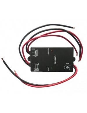 Regulador Solar 12V 3A CMP-03