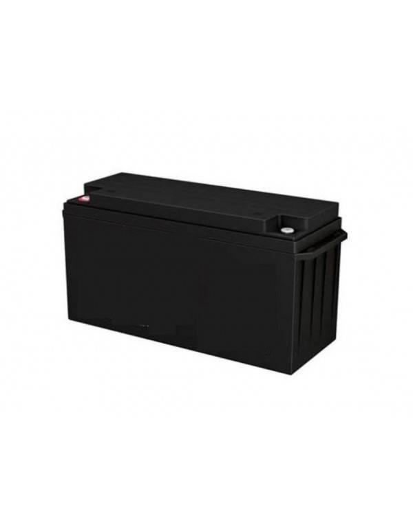 Batería monobloc 12V 190 Ah AGM POWER 190