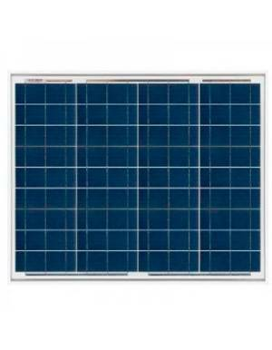 Panel Solar 50 Wp 12V SCL 50P