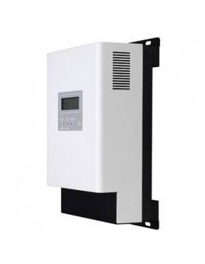Solar regulator Solar MPPT SCL 60A 12V-24V-48V