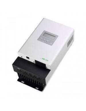 Regulador Solar MPPT SCL 60A 12V-24V-48V