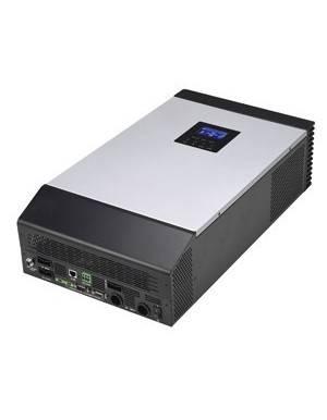 Inversor carregador Huber Power 2000 VA/1600 W