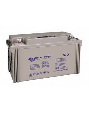 Battery Victron GEL V130G 130AhC20 12V