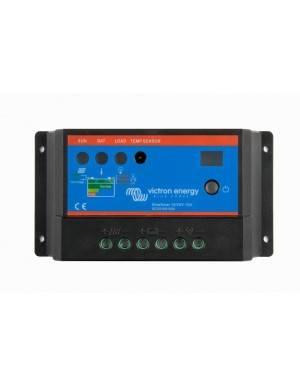 Victron BlueSolar controller 30A PWM Light 12V/24V