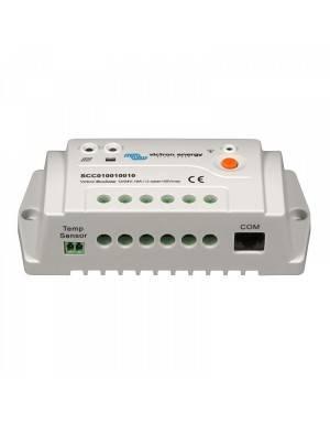 Victron BlueSolar controller 20A PWM Pro 12V/24V