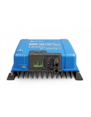 Regulador Victron BlueSolar MPPT 150/70