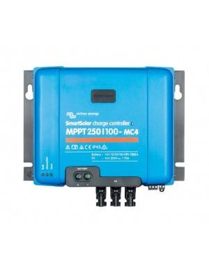 Victron SmartSolar MPPT 250/100 Solar Controller