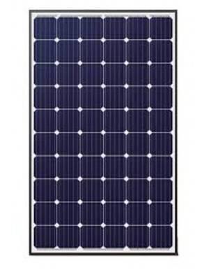 Placa fotovoltaica Longi Policristalino 285Wp