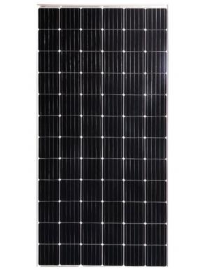 Placa fotovoltaica Red Solar 375Wp monocristalino