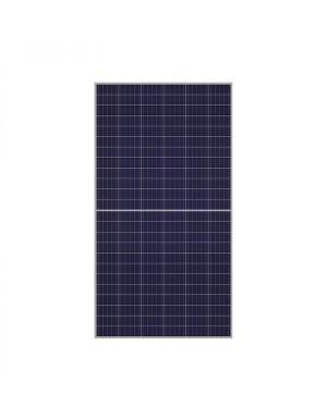 Panell solar Red Solar 330Wp 144P