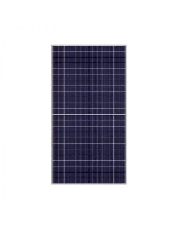 Placa fotovoltaica Red Solar 330Wp monocristalino 144P