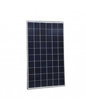 Placa fotovoltaica Jinko 265Wp policristalino