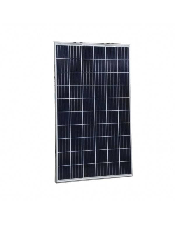 Panell solar Jinko 265W JKMS265PP-60