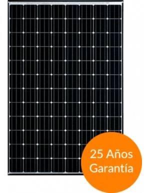 Panell solar Panasonic 325Wp VBHN325SJ47