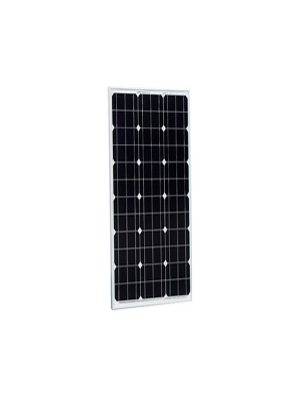 Solar Module Sunpath 60Wp SPH60SP-M