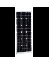 Módulo Red Solar Sunpath  60Wp SPH60SP-M
